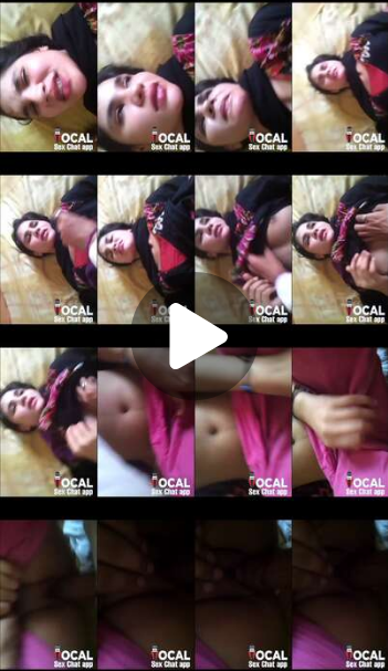 pathan Girl Sex with Bf Full Hd porn Videos