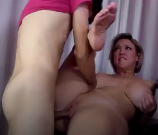 young Very Beautiful Mom Son Hot Ass Fucking Full Videos